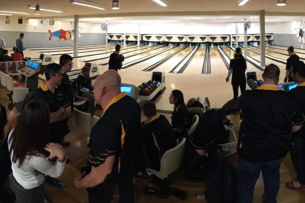 bowling tourney panorama - impelix 2018 - no overlay - smaller